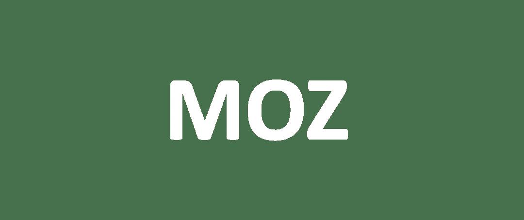 moz-1900